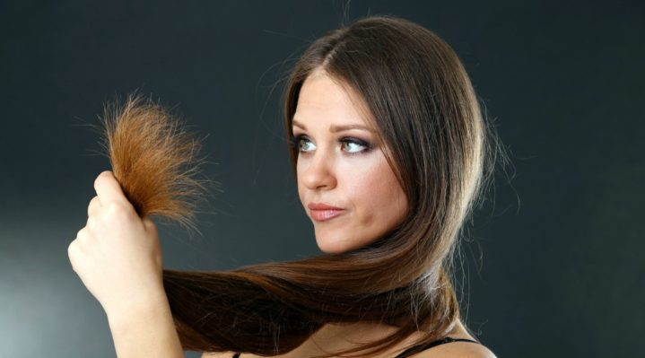 Как быстро сделать чтобы выросли волосы на голове у 154