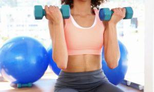 Чего нельзя делать после тренировки