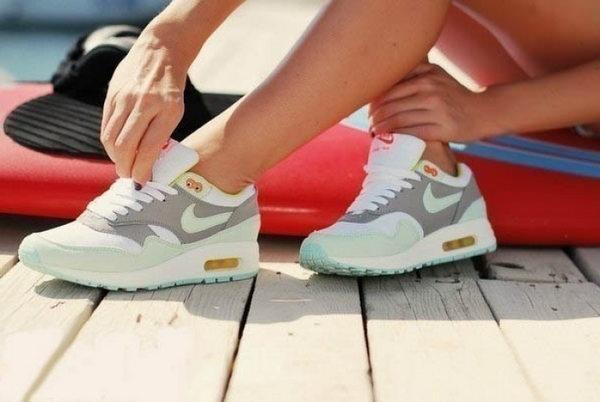 Кроссы для бега