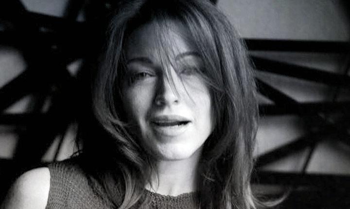 Алена Хмельницкая фото