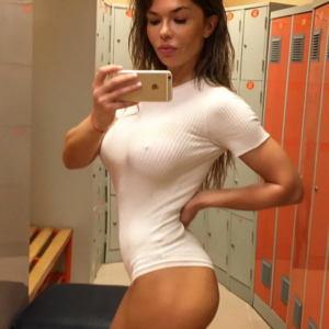 Karina Zvereva