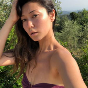 Marina Kim foto