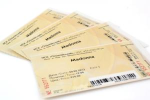 odessit prodaval lipovye bilety na koncert madonny i nesucshestvuyucshuyu elektrotehniku big