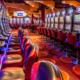 casinox online zerkalo