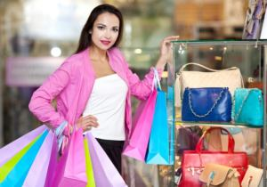 sumka shopper