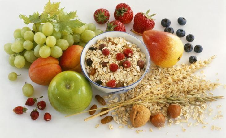 dieta dash gipertoniya