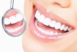 otbelivanie zubov v harkove