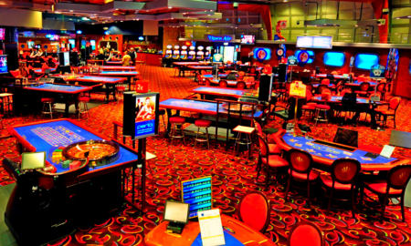 v luchshih evropeyskih tradiciyah kazino slovakii