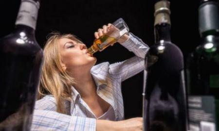 alcogolik
