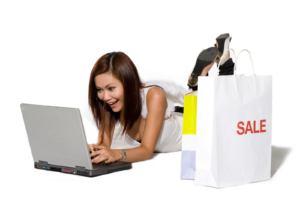 internet pokupky