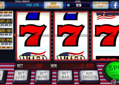 Азартные игры платно