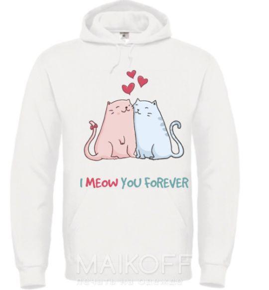 plwotcfrontbig muzhskaya tolstovka i meow you forever