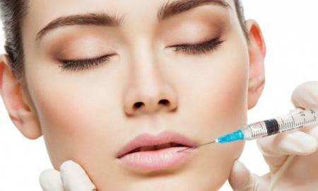 fillery primenenie v kosmetologii