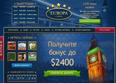Тестування онлайн ігор за гроші