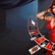 sol casino live dealers