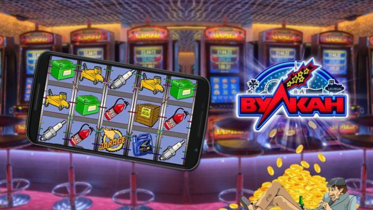 Онлайн казино рулетка тегін