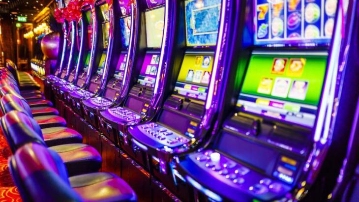 рубли бест на игровые автоматы вулкан