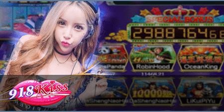 kiss casino singapore