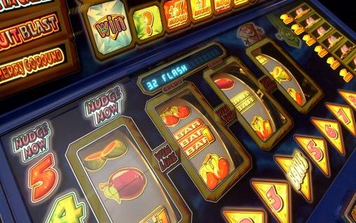 зеркало казино Оракул