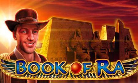 book of ra unibet