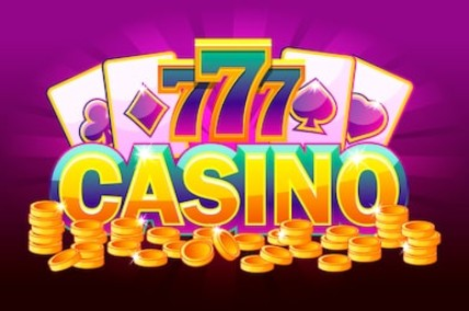 casinogrand