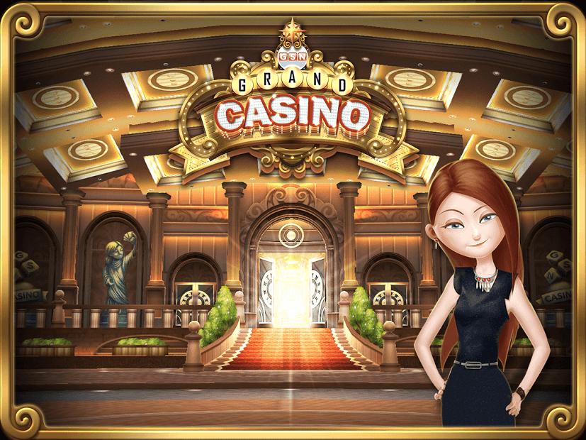 grand casino free slots programView