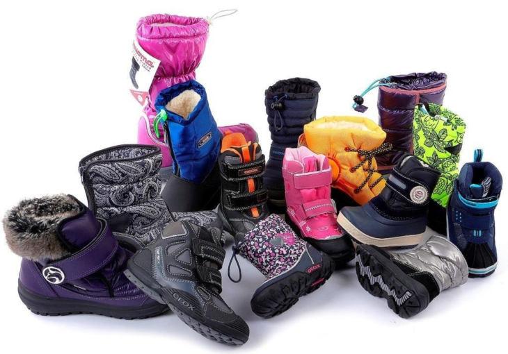 kak vybrat zimnyuyu detskuyu obuv photo normal