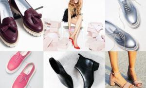 modnaya obuv vesna leto