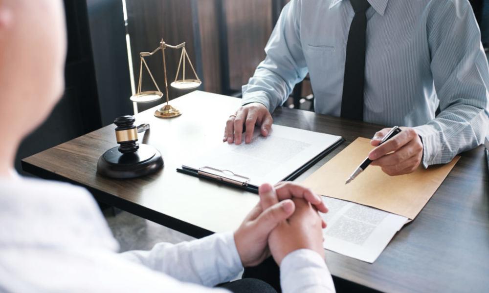 personal injury compensation Orange County CA x