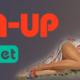 pinap logo