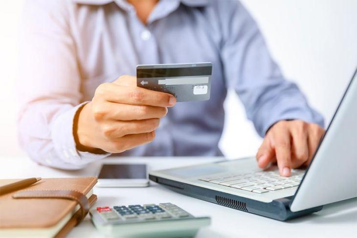 kredit onlajn