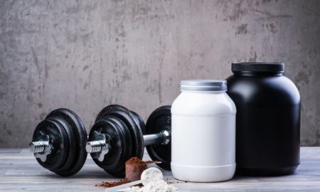 kak prinimat sportivnoe pitanie s vsaa aminokislotami