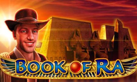 book of ra unibet
