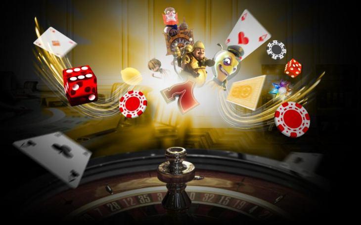 onlain casino