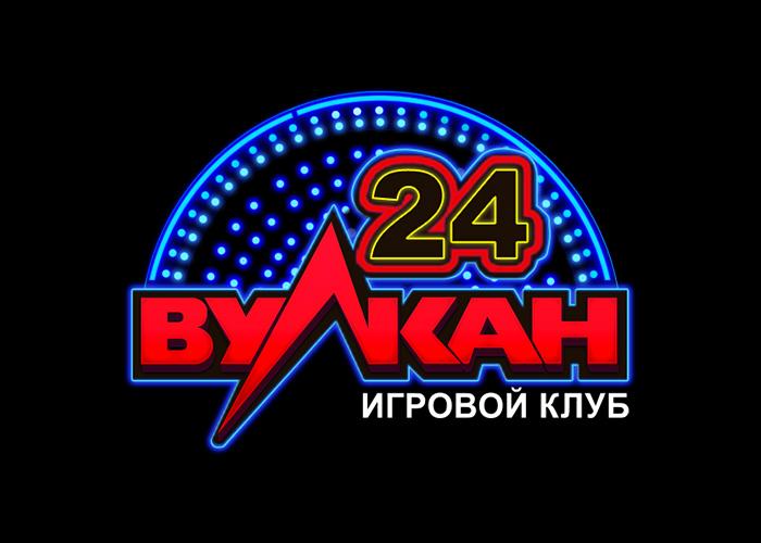 официальный сайт Вулкан 24