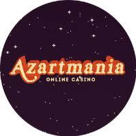 Обзор онлайн казино azartmania игровые автоматы fortune онлайнi