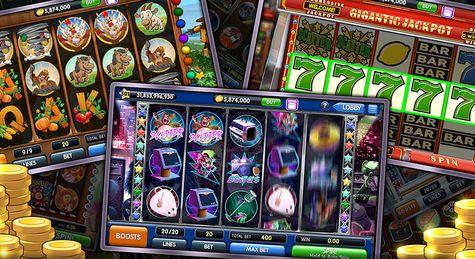 Бесплатные игры в игровые автоматы онлайн покер на реальные деньги для айфона